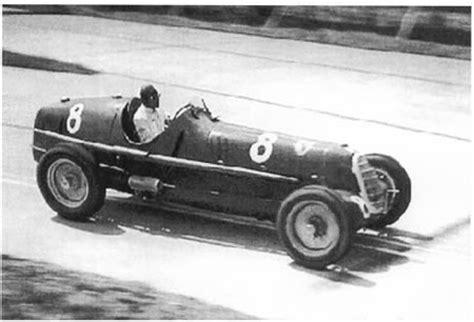 testo nuvolari coppa vanderbilt 1936 modelfoxbrianza it
