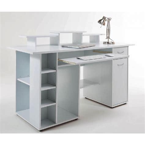 computer desks uk computer desks uk 28 images beech computer desk