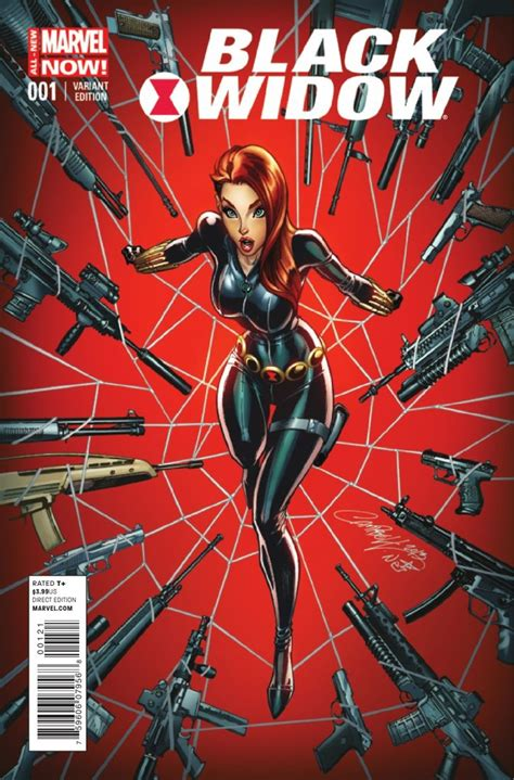 honorable mentions at marvel this week x men 6 thor god of fantasy girls top ten girls of comics honorable mention