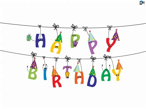 how to make wishing cards sweet and lovely birthday wishes that can make your