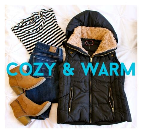 cozy cute winter outfit ideas college fashion