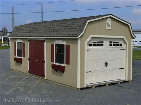 Storage Garage Ventilation 124 Best Images About Storage Sheds Studios Backyard