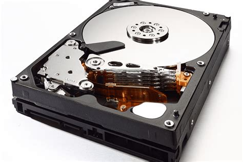 computer dive what is secure erase and how does it wipe a drive
