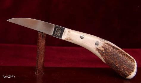 Handmade Wood Carving Knives - wood carver tools wood carving fixed blade knife