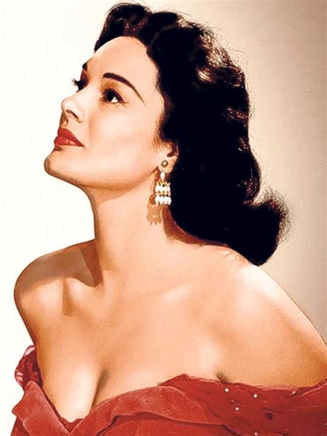 actor and actress costumes patricia medina actress who found fame in hollywood as a