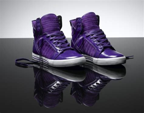 justin bieber shoes for justin bieber new shoes