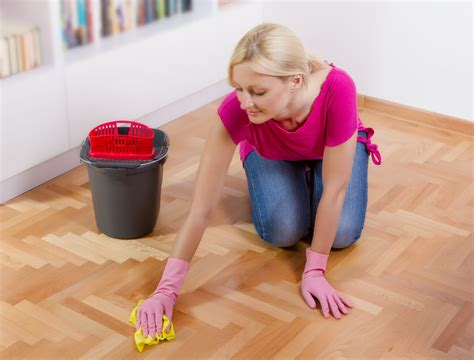 best thing to mop hardwood floors with best way to clean laminate floors excellent how to mop a