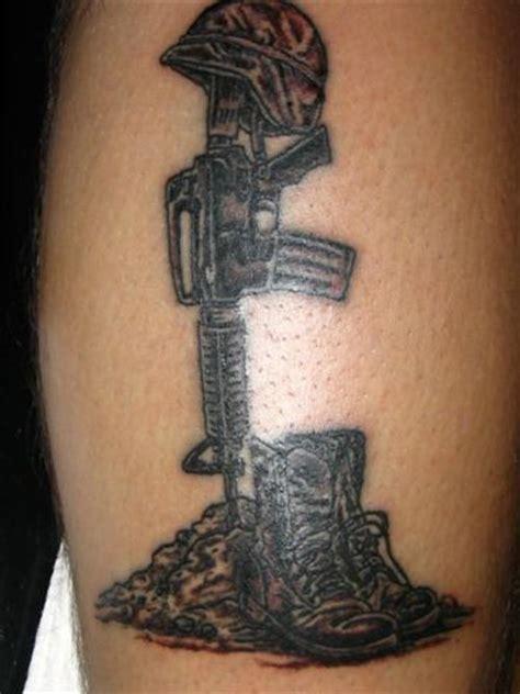 marine corps sleeve tattoo designs marine corps tattoos memorial marine corps