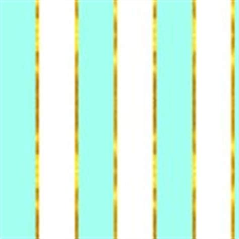 Minimal Mint Stripes Htc One X Custom puttin on the ritz mint and gold stripe fabric willowlanetextiles spoonflower