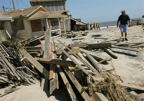 boat supply store alexandria va 10th anniversary of hurricane isabel