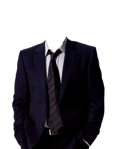 file suit suit png images free download
