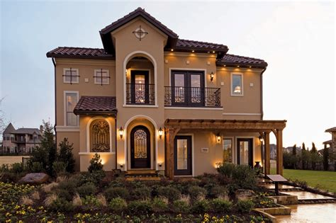 home design gallery plano tx west park villas luxury new homes in plano tx