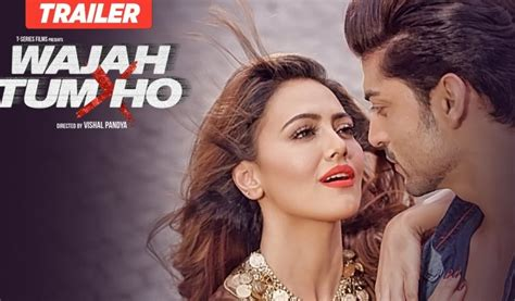 Wajah Foe 2 wajah tum ho all time box office total collection income report