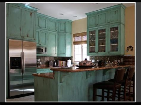 distressed kitchen cabinets pictures distressed kitchen cabinets pictures