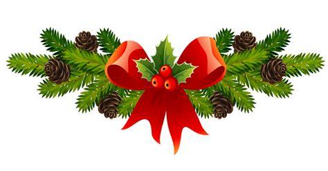 imagenes png gratis navidad cosas en png adorno navide 241 o