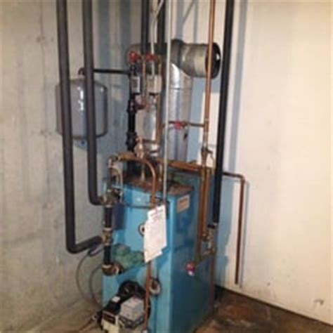Absolute Plumbing Heating by Absolute Precision Plumbing Heating Cooling 24 Photos