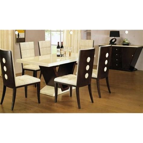 Dining Table Set Sale Cheap Dining Tables For Sale Thelt Co