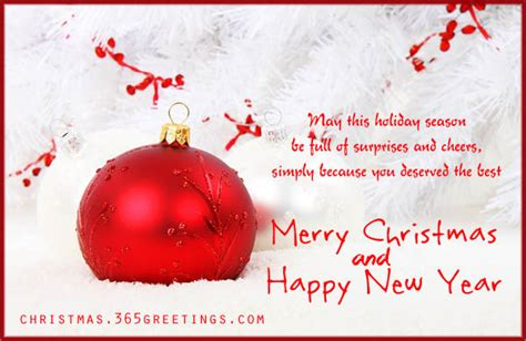 Christmas Gift Card Messages - short christmas wishes and short christmas messages christmas celebrations