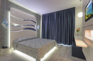 Chambre Hotel Contemporaine by Chambre D H 244 Tel Contemporaine Tl06a Mobilspazio S R L