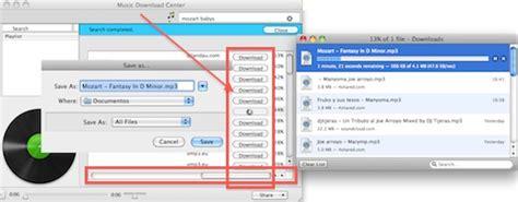 descargar ares primera version espaol portalprogramascom descargar ares gratis en espanol para windows 7