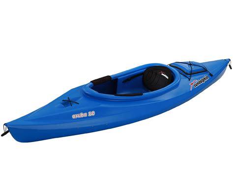 sun dolphin paddle boat weight capacity sun dolphin aruba 10 sit in kayak blue fitness