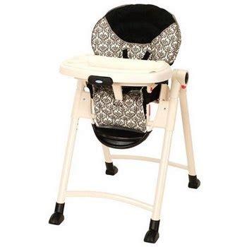 Boppy Cradle In Comfort Bouncer by Pregnancy Napleswifey
