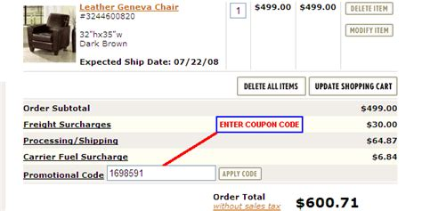 home decorators coupon free shipping it up grill