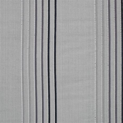 Stripe Rumbai rumba stripe chrome