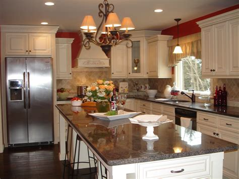 Kitchen Remodeling Nj by Nj Pricing Guide For Your Next Monmouth County Kitchen Remodel