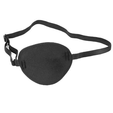 comfortable eye patch pirate eye patch mask comfortable a end 12 18 2018 9 15 pm
