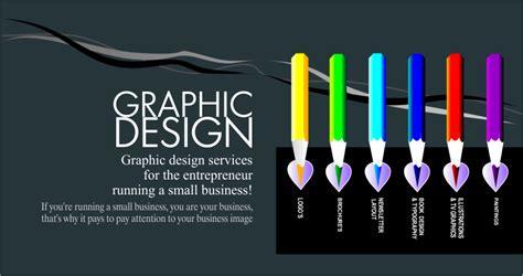 how to graphic design graphic design