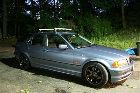 bmw roof rack base support system    series  series efanatics