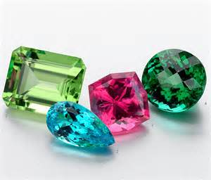 colored gemstones add more color to your colored gemstone and jewelry