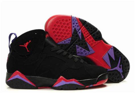 Imagenes Jordan Payaso   dime que zapatos usaste y sabr 225 s si fuiste un tuki fotos