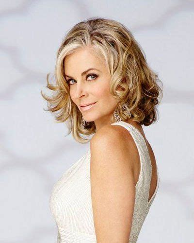 days of our lives actresses hairstyles 155 best images about getting my hair did on pinterest