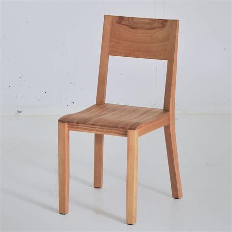 stuhl massivholz stuhl massivholz deutsche dekor 2017 kaufen