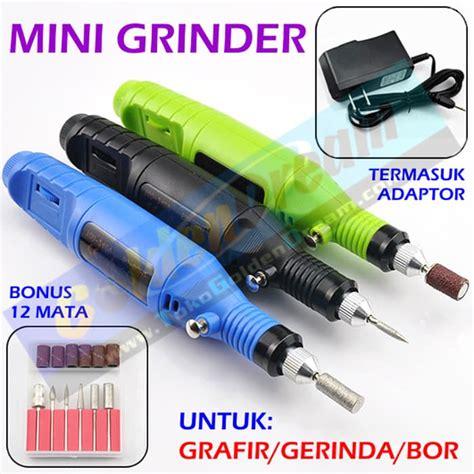 Mesin Grafir Laser Mini T320 jual mesin grafir cek harga di pricearea