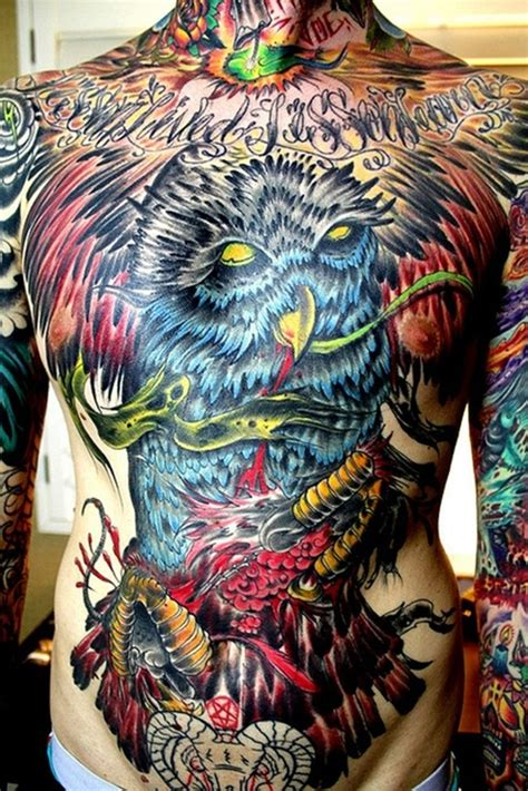 40 cool owl tattoo design 40 cool owl design ideas with meanings