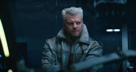 section 9 movie new featurette for ghost in the shell starring scarlett