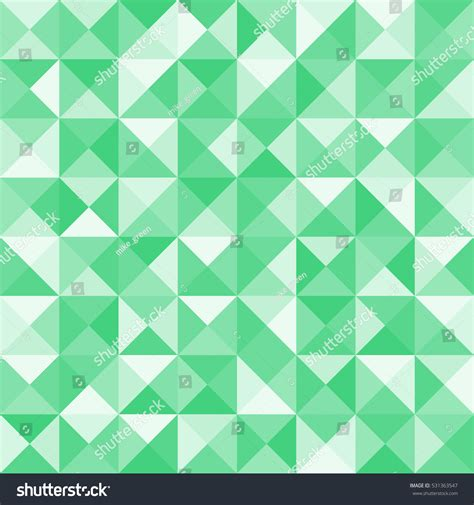 seamless triangle pattern vector abstract geometric triangle seamless pattern vector stock