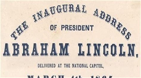 president lincoln term college essays college application essays president