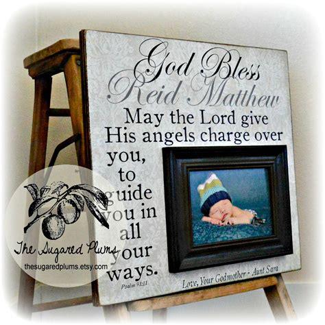 godson gifts baptism gift goddaughter gift godson gift christening gift