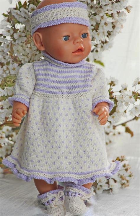 Photos Summer Dresses Baby Summer Dress Knitting Pattern