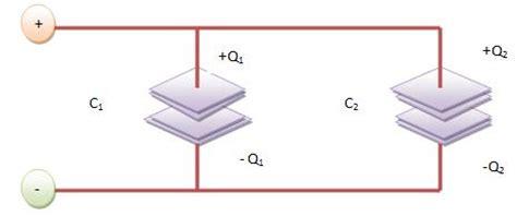 capacitor e resistor em paralelo capacitor e resistor em paralelo 28 images mcgus 1 7 inductancia capacitancia y reactancia