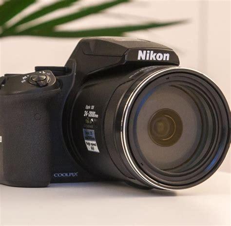 Kamera Nikon P900 nikon d5 im test das kann die neue profi kamera welt