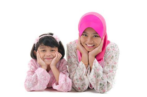 Set Baju Batik Family Sabrina Anak Cewek Katun Prismina 40s New model baju batik bayi perempuan holidays oo