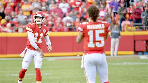 alex smith benched report alex smith could still be benched in favor of