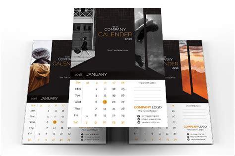 calendar design corporate 20 wall calendars psd ai indesign eps design