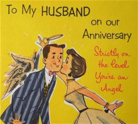a new years message to my husband anniversary wishes for husband greetings and sayings