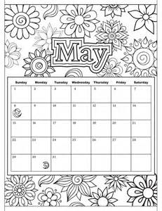 may coloring pages simple may coloring pages az coloring pages